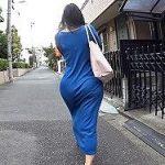 【人妻レイプ】薄いワンピで外を歩いてる女が悪いよな!?服をビリビリに破いて無理矢理チ〇コを突っ込んで種付け