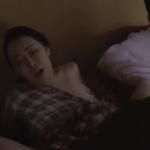 ヘンリー塚本 50歳過ぎのおばさんが息子との生セックスで悶絶し昇天