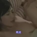 【ヘンリー塚本】寝取られレイプされる巨乳の熟女