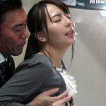 夫を救うために悪徳弁護士に騙され犯され続ける美人妻