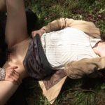 ヘンリー塚本「ちょ、抜いてぇ!!」不倫相手と情交中に襲われ目の前で犯され精液を注ぎ込まれる人妻
