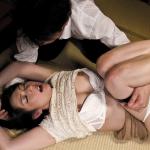 童貞の鬼畜ガキ共に中出し輪姦で犯されるムチムチ巨乳おばさん